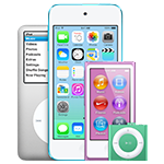 product_ipod