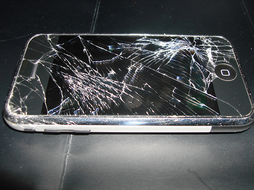 broken-iphone-screen.jpg